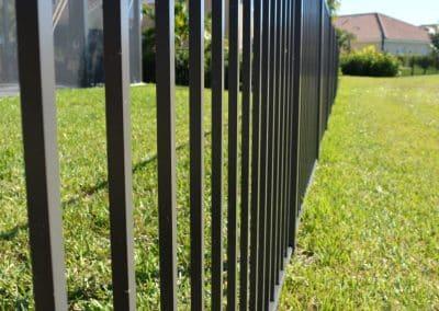 Birkshire_fence2
