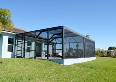 House1_exterior2