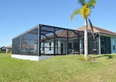 House1_exterior3