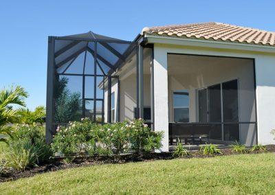 House2_exterior1