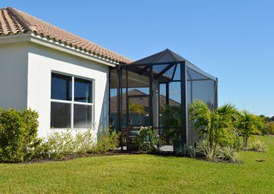House2_exterior2