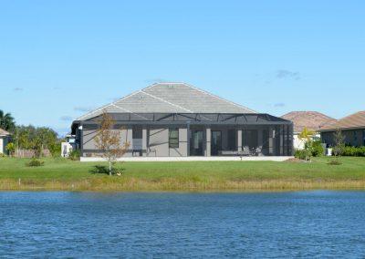 House5_exterior